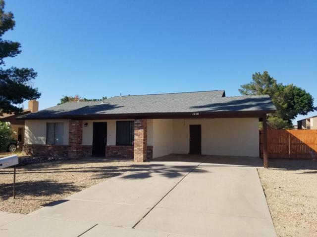 2716 W Bluefield Avenue, Phoenix, AZ 85053 (MLS #5730126) :: Keller Williams Realty Phoenix