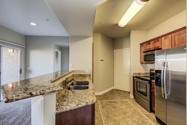 13700 N Fountain Hills Boulevard #239, Fountain Hills, AZ 85268 (MLS #5731060) :: Brett Tanner Home Selling Team