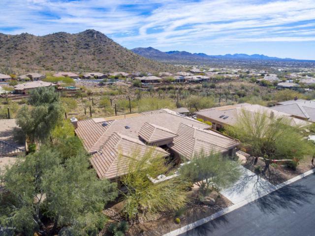 42317 N Back Creek Way, Anthem, AZ 85086 (MLS #5732394) :: Santizo Realty Group