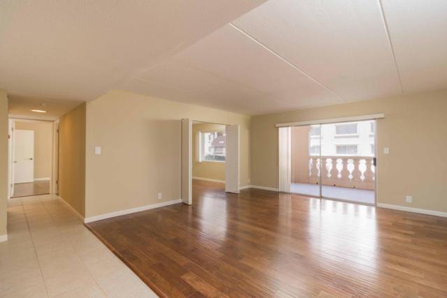 7940 E Camelback Road #104, Scottsdale, AZ 85251 (MLS #5734191) :: Kepple Real Estate Group