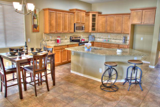 30013 N 128TH Avenue, Peoria, AZ 85383 (MLS #5734275) :: The Everest Team at My Home Group