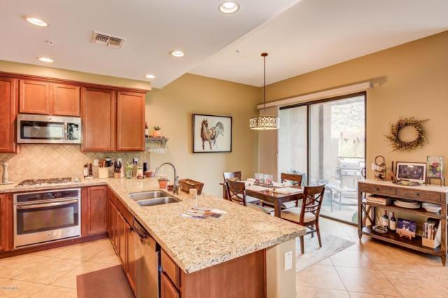 36600 N Cave Creek Road 10 B, Cave Creek, AZ 85331 (MLS #5734404) :: Brett Tanner Home Selling Team
