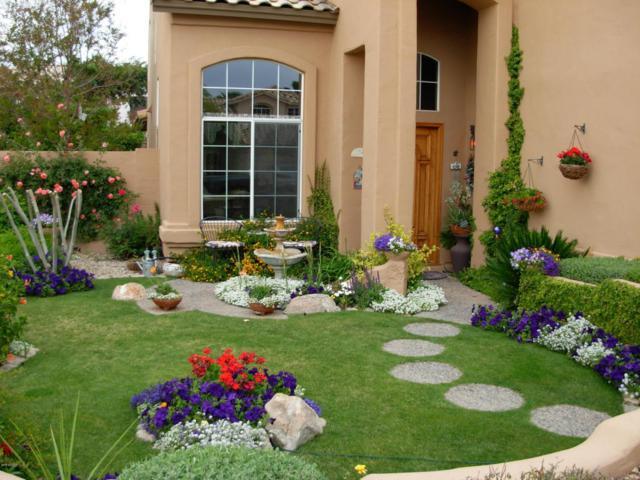 7414 W Louise Drive, Glendale, AZ 85310 (MLS #5734938) :: Essential Properties, Inc.