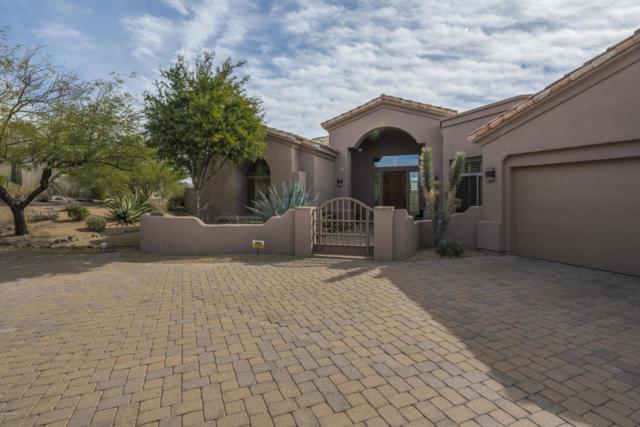 37199 N 102nd Street, Scottsdale, AZ 85262 (MLS #5735146) :: Essential Properties, Inc.