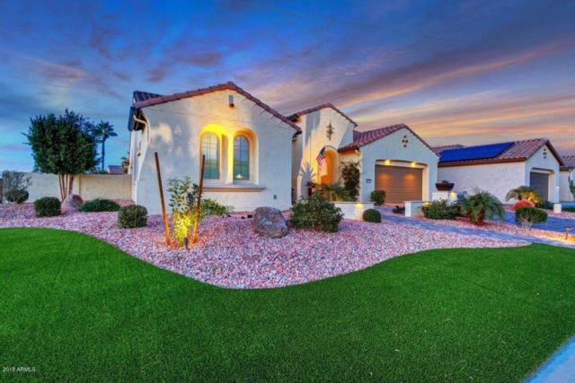 16524 W Sheridan Street, Goodyear, AZ 85395 (MLS #5735640) :: Kortright Group - West USA Realty
