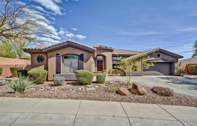 42411 N Harbour Town Court, Anthem, AZ 85086 (MLS #5735794) :: Occasio Realty