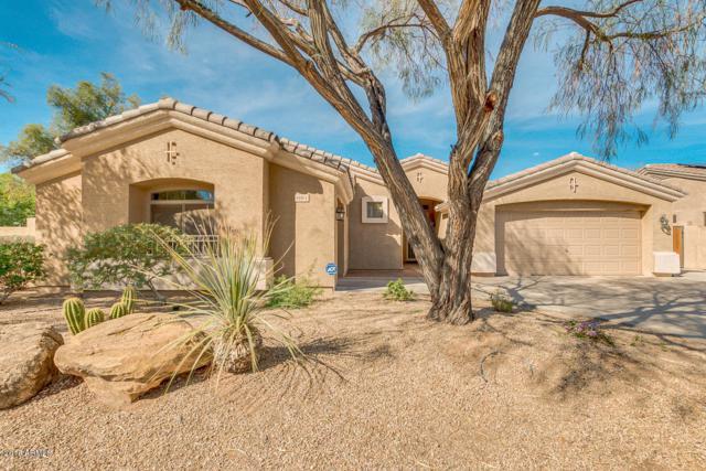 5184 W Karen Drive, Glendale, AZ 85308 (MLS #5736194) :: Kortright Group - West USA Realty