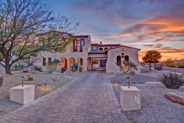 18433 W Santa Irene Drive, Goodyear, AZ 85338 (MLS #5736759) :: My Home Group