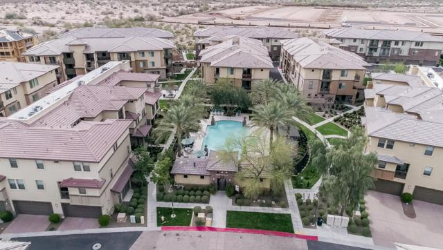 17850 N 68TH Street #2084, Phoenix, AZ 85054 (MLS #5738628) :: My Home Group