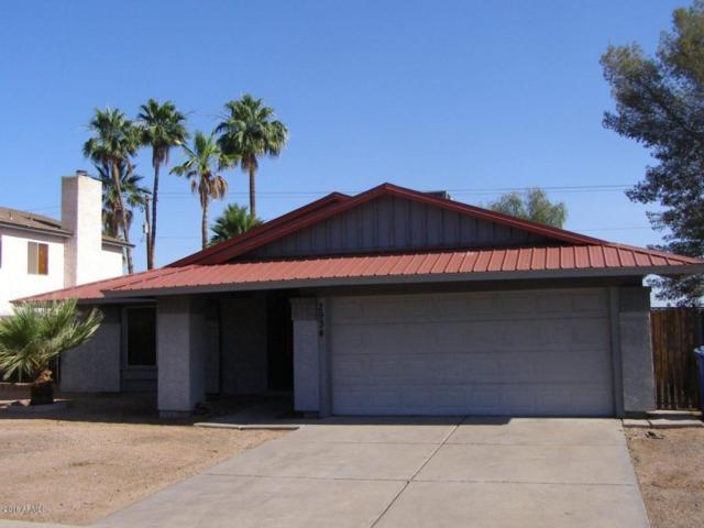 2934 E Gable Circle, Mesa, AZ 85204 (MLS #5738878) :: Yost Realty Group at RE/MAX Casa Grande