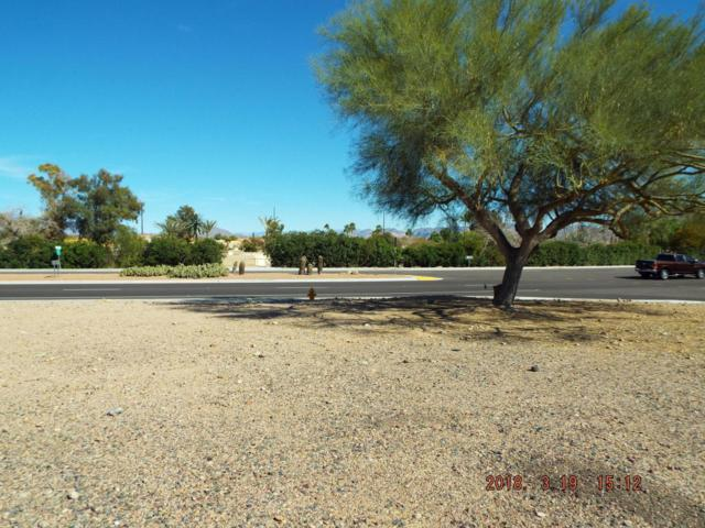 10846 N Saguaro Boulevard, Fountain Hills, AZ 85268 (MLS #5739265) :: Conway Real Estate