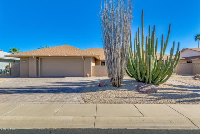 13130 W Seville Drive, Sun City West, AZ 85375 (MLS #5739275) :: Desert Home Premier