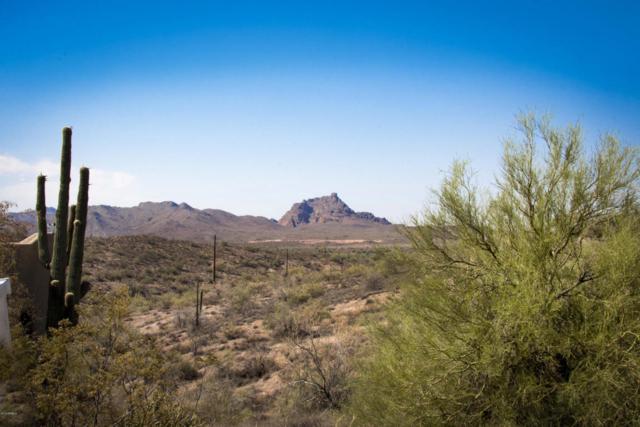 13223 N El Pueblo Boulevard, Fountain Hills, AZ 85268 (MLS #5739321) :: Yost Realty Group at RE/MAX Casa Grande