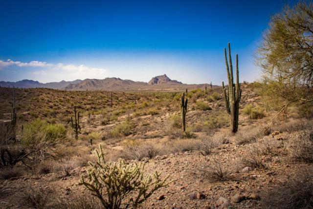 13217 N El Pueblo Boulevard, Fountain Hills, AZ 85268 (MLS #5739325) :: Yost Realty Group at RE/MAX Casa Grande