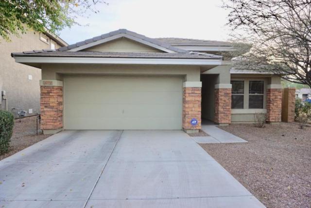 4294 E Calistoga Drive, Gilbert, AZ 85297 (MLS #5740169) :: Conway Real Estate