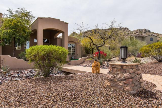 2409 E Hatcher Road, Phoenix, AZ 85028 (MLS #5741407) :: Essential Properties, Inc.