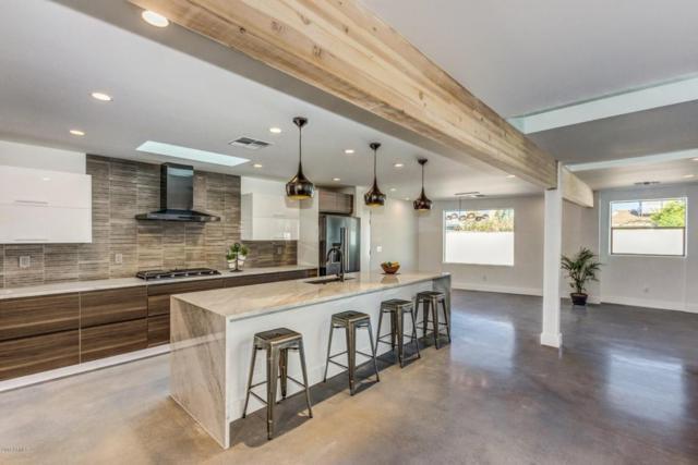 2118 W Solano Drive, Phoenix, AZ 85015 (MLS #5741708) :: Essential Properties, Inc.