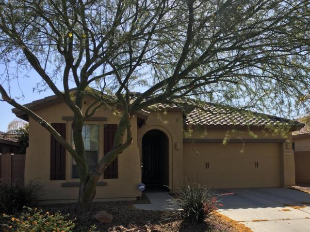 29877 N 119TH Lane, Peoria, AZ 85383 (MLS #5742084) :: Occasio Realty