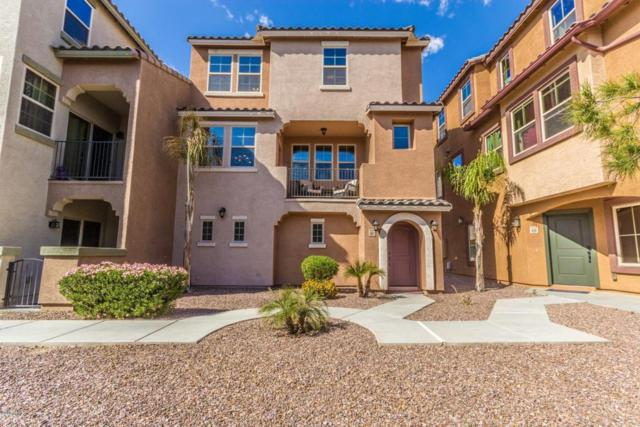 1937 N 77TH Drive, Phoenix, AZ 85035 (MLS #5742088) :: My Home Group