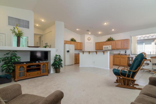 7530 E Palo Brea Drive, Gold Canyon, AZ 85118 (MLS #5742290) :: Yost Realty Group at RE/MAX Casa Grande