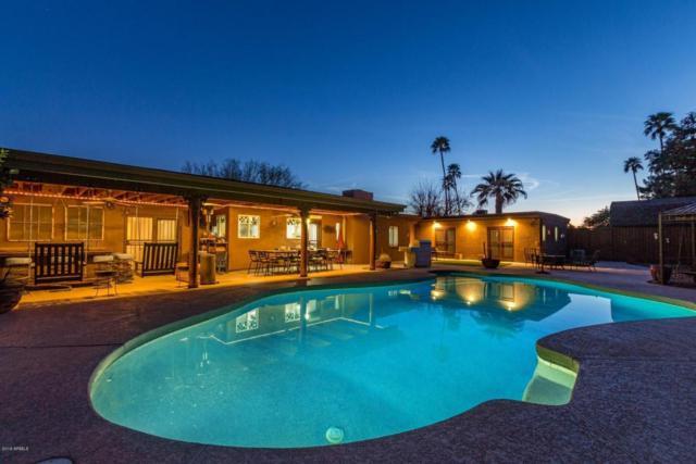 5440 E Dahlia Drive, Scottsdale, AZ 85254 (MLS #5742847) :: My Home Group