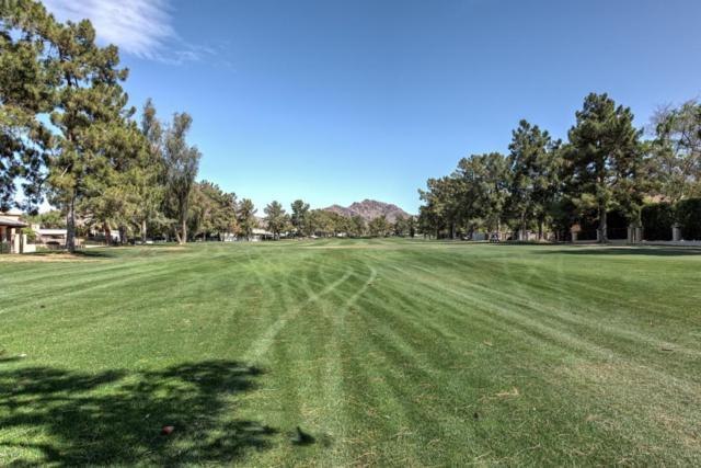 2520 E San Miguel Avenue, Phoenix, AZ 85016 (MLS #5743107) :: Occasio Realty