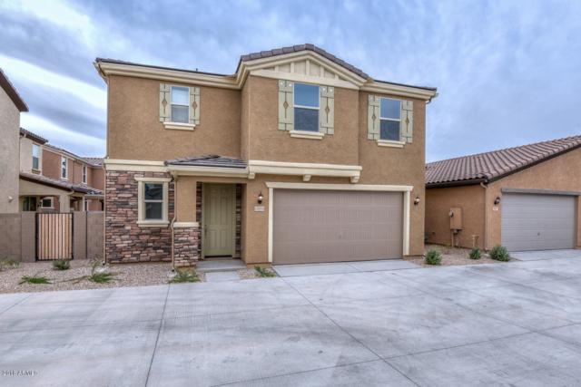 32634 N 50TH Street, Cave Creek, AZ 85331 (MLS #5743676) :: The Daniel Montez Real Estate Group