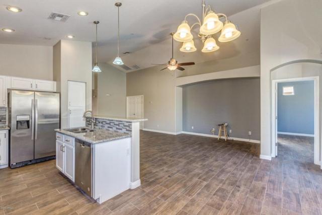 4426 W Hower Road, Phoenix, AZ 85086 (MLS #5743716) :: Occasio Realty