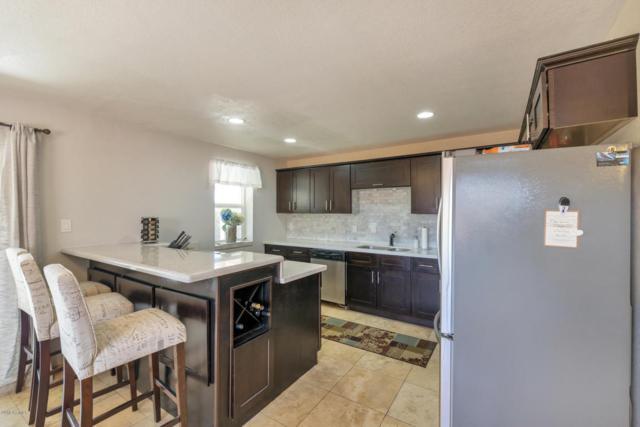 8747 E Dianna Drive, Scottsdale, AZ 85257 (MLS #5744637) :: My Home Group
