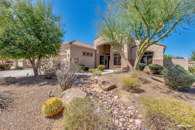 5022 W Parsons Road, Phoenix, AZ 85083 (MLS #5744665) :: The Laughton Team