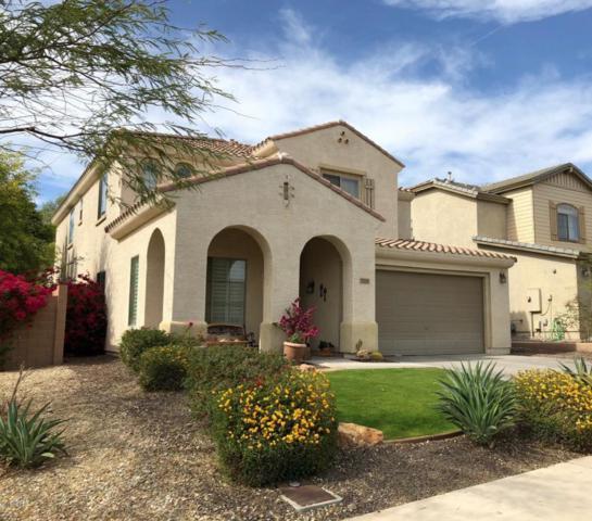 7170 W Red Hawk Drive, Peoria, AZ 85383 (MLS #5745344) :: My Home Group