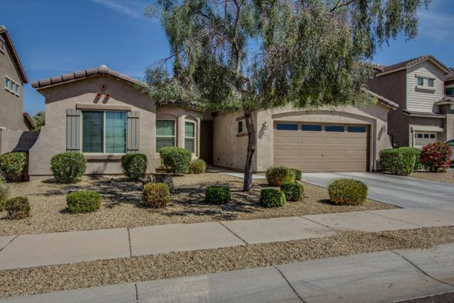 16830 W Magnolia Street, Goodyear, AZ 85338 (MLS #5745583) :: Kortright Group - West USA Realty