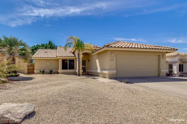 6327 E Regina Street, Mesa, AZ 85215 (MLS #5746611) :: Lux Home Group at  Keller Williams Realty Phoenix