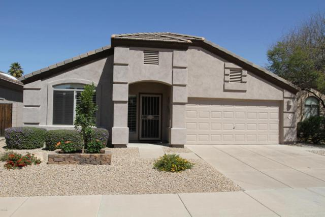 8844 E Sharon Drive, Scottsdale, AZ 85260 (MLS #5746646) :: The Everest Team at My Home Group