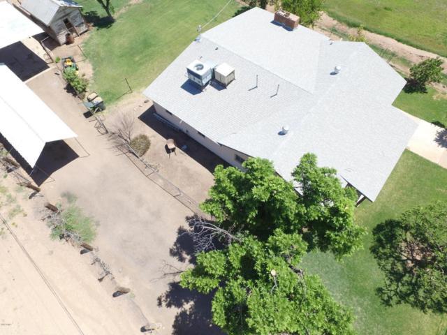 7650 W Carole Lane, Glendale, AZ 85303 (MLS #5746649) :: Gilbert Arizona Realty