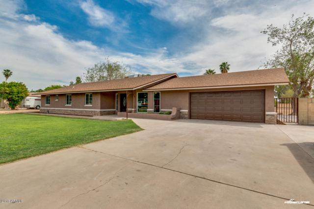 16621 W Watkins Street, Goodyear, AZ 85338 (MLS #5747084) :: Essential Properties, Inc.