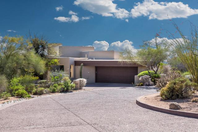 41519 N 107TH Way, Scottsdale, AZ 85262 (MLS #5747815) :: Kortright Group - West USA Realty