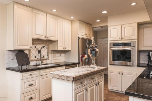 13327 N 92 Way, Scottsdale, AZ 85260 (MLS #5750789) :: Essential Properties, Inc.