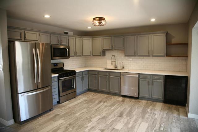 7327 E Palm Lane, Scottsdale, AZ 85257 (MLS #5751749) :: My Home Group