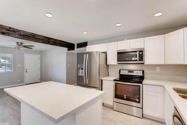 2422 W Coolidge Street, Phoenix, AZ 85015 (MLS #5752074) :: Yost Realty Group at RE/MAX Casa Grande