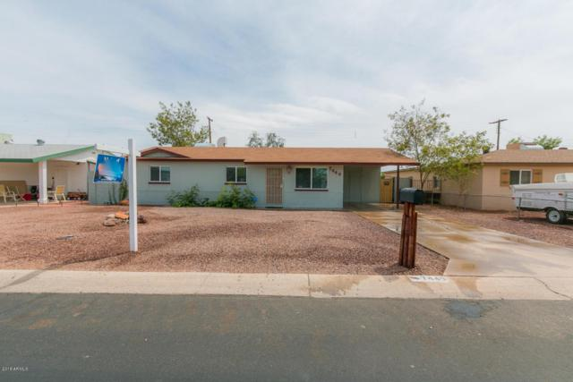 7449 W Cinnabar Avenue, Peoria, AZ 85345 (MLS #5752179) :: The Laughton Team