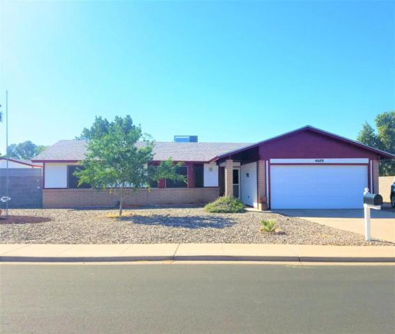 4609 E Covina Street, Mesa, AZ 85205 (MLS #5752235) :: Essential Properties, Inc.
