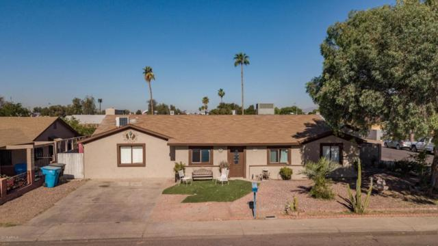 1646 N 73RD Avenue, Phoenix, AZ 85035 (MLS #5753315) :: My Home Group