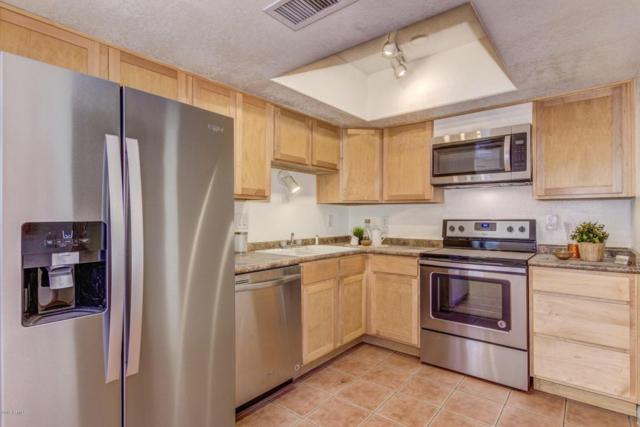 123 W 10TH Street, Tempe, AZ 85281 (MLS #5754071) :: Essential Properties, Inc.