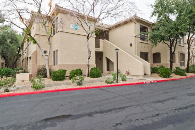 9550 E Thunderbird Road #254, Scottsdale, AZ 85260 (MLS #5754137) :: Phoenix Property Group