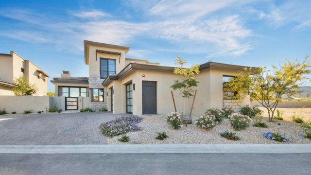 6312 N Lost Dutchman Drive, Paradise Valley, AZ 85253 (MLS #5754841) :: Lux Home Group at  Keller Williams Realty Phoenix