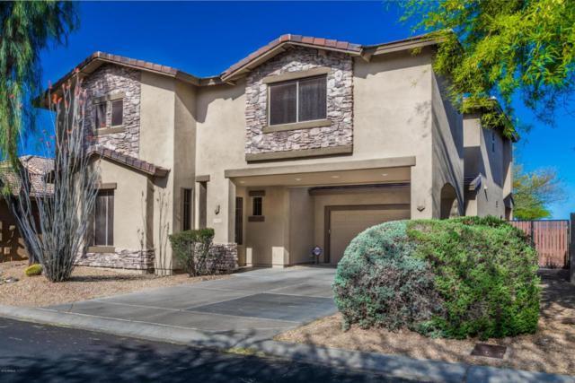 34222 N 45TH Place, Cave Creek, AZ 85331 (MLS #5754874) :: The Daniel Montez Real Estate Group