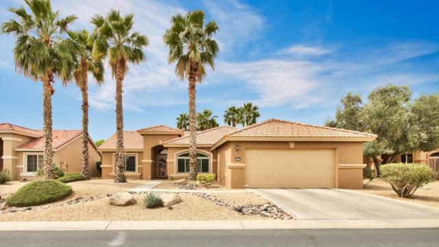 15011 W Whitton Avenue, Goodyear, AZ 85395 (MLS #5754962) :: Desert Home Premier