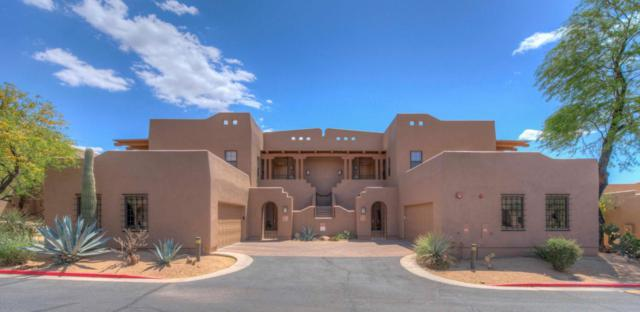 36601 N Mule Train Road B30, Carefree, AZ 85377 (MLS #5755207) :: RE/MAX Excalibur
