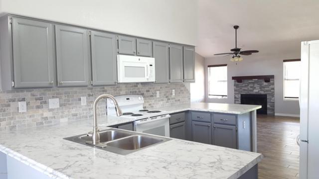 4408 E Princeton Avenue, Gilbert, AZ 85234 (MLS #5755223) :: Santizo Realty Group